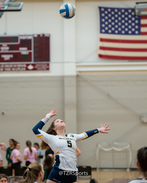 OHS VBall at Seaholm Tourney 10 26 2019-2463.jpg