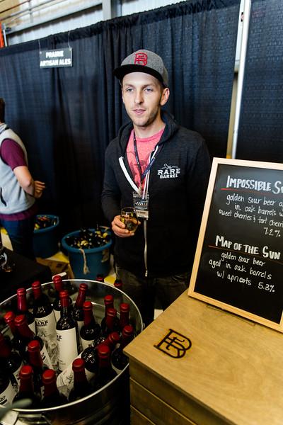 Rate Beer-5571.JPG