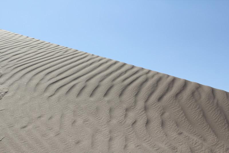 04 The Dunes (57).JPG