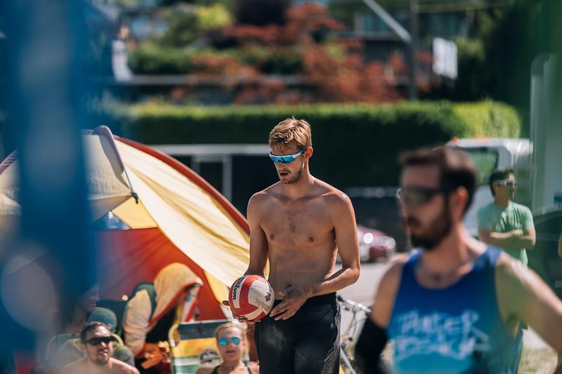 20190804-Volleyball BC-Beach Provincials-SpanishBanks-32.jpg