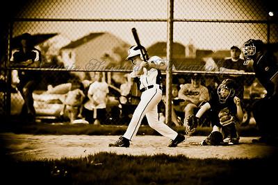 2013 Kaneland Travel Baseball U11-Niedzwiecki