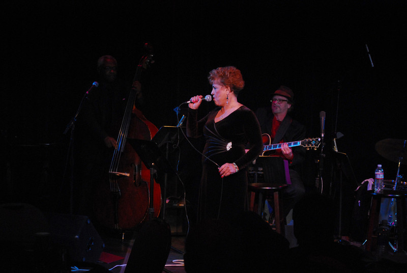 jazz-cabaret-112.jpg