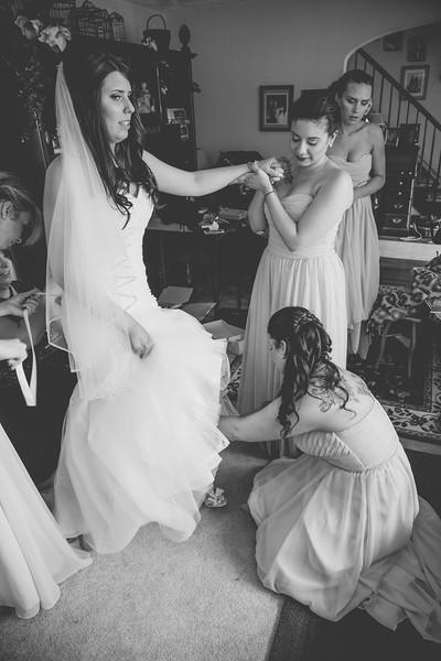 Dollwedding-39.jpg
