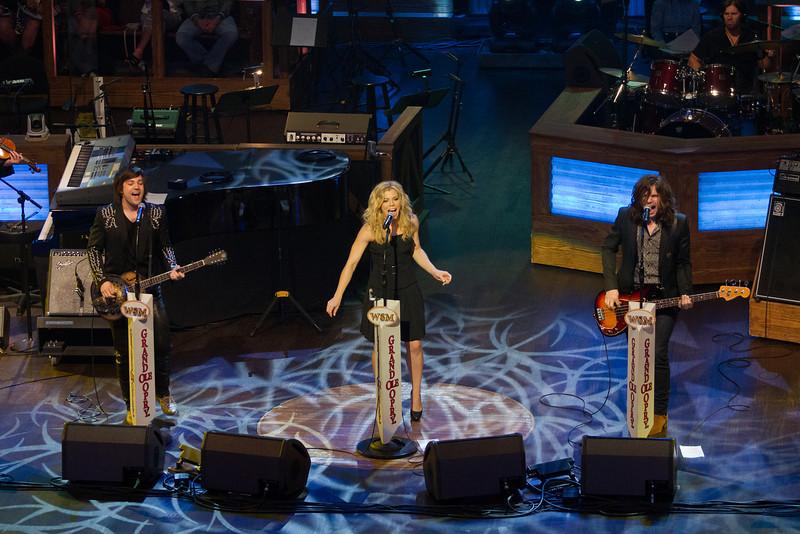 Nashville2014April_050.jpg