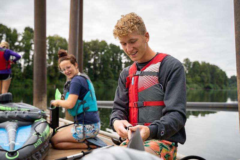 1908_19_WILD_kayak-02734.jpg