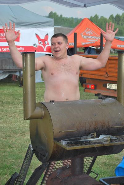 Grillfest 11_06_2011 195.jpg
