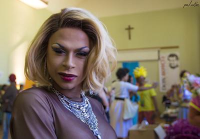 Gay Pride Cape Town