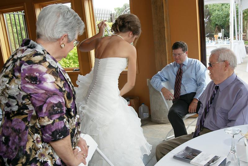 Sara and Kelley Wedding  (72).jpg