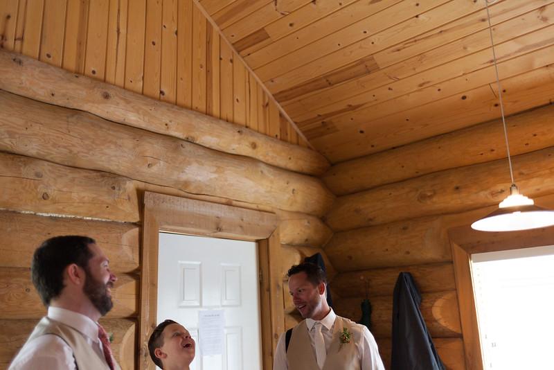 G&D Wedding Getting Ready-11.jpg