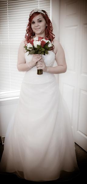 Lisette & Edwin Wedding 2013-84.jpg