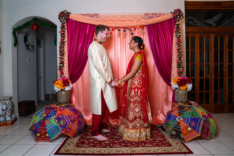 Wedding Reception-6938.jpg
