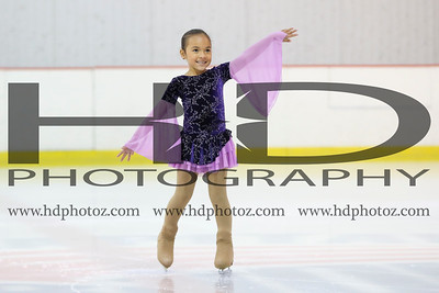 Figure Skating Competition (Events 16-31) 4-28-18