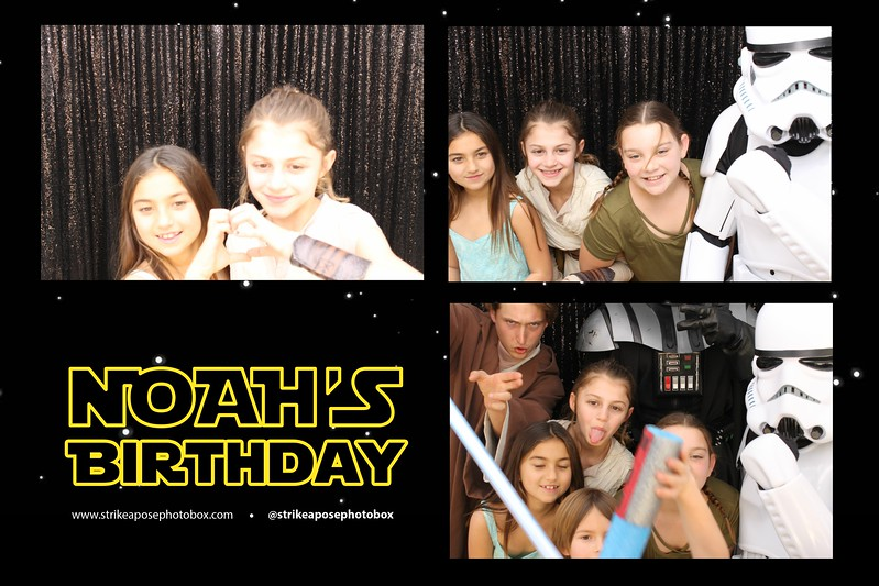 Noah_6th_Bday_Prints_ (15).jpg