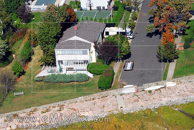 West Haven, CT 06516 - AERIAL Photos & Views