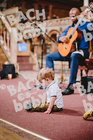 © Bach to Baby 2018_Alejandro Tamagno_Clapham_2018-04-27 025.jpg