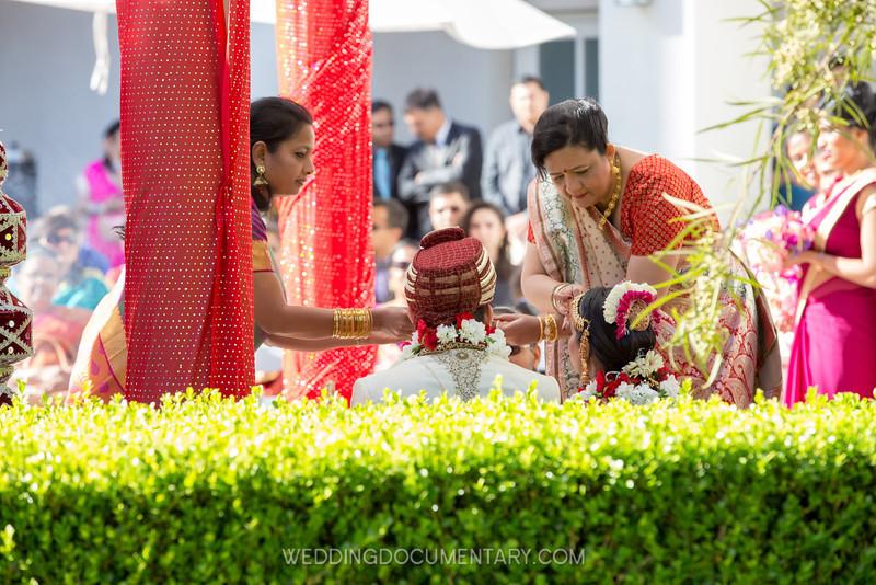 Sharanya_Munjal_Wedding-962.jpg
