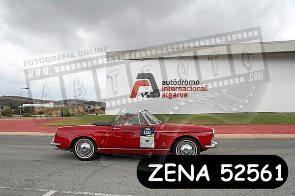 ZENA 52561.jpg