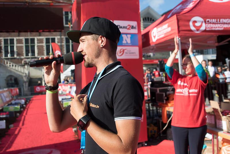 challenge-geraardsbergen-Stefaan-2432.jpg