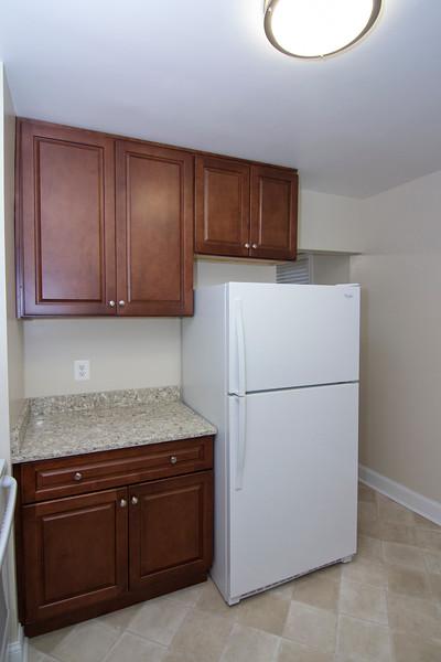 kitchen_MG_2793.jpg