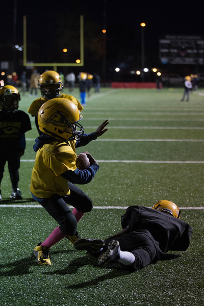 20151026_MargoReed_Football_-14.jpg