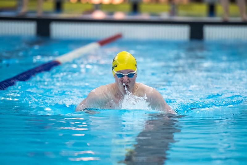 SPORTDAD_swimming_149.jpg