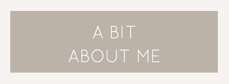 a bit about me.jpg