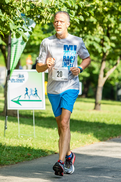 2017 Carilion Life-Guard 5K Rotor Run 068.jpg