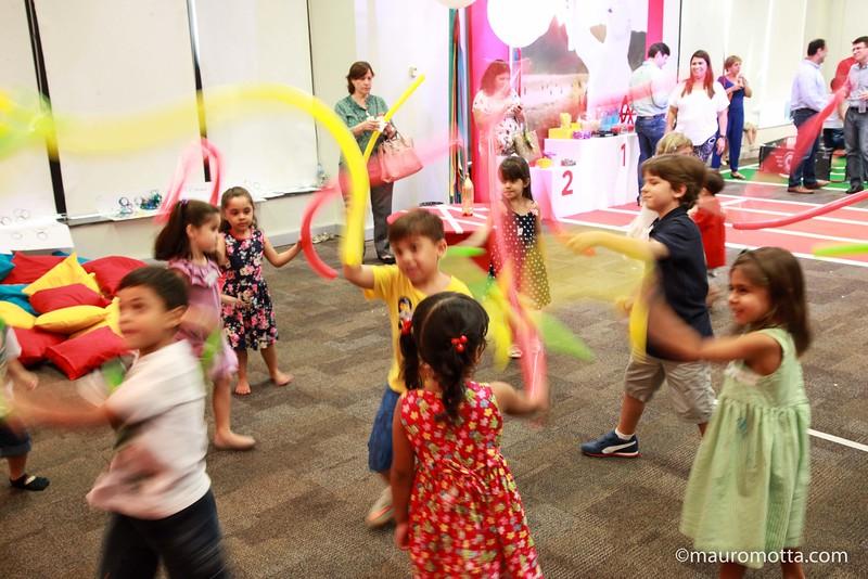 COCA COLA - Dia das Crianças - Mauro Motta (505 de 629).jpg