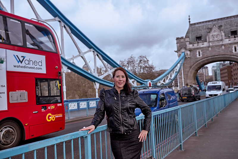 London-street-photographer 5.jpg