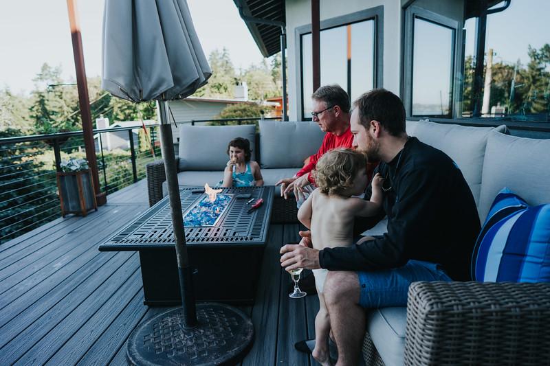 Bainbridge-FathersDayweekend-15.jpg