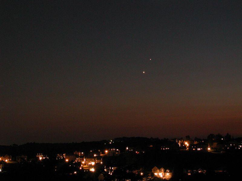 Venus & Jupt 029.jpg