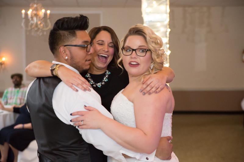 Diaz Wedding-3141.jpg