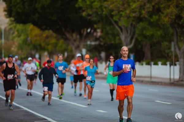 SLO Marathon 2015