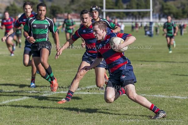 20150509 Rugby - 1st XV HIBs v Wainuiomata _MG_1973 w WM