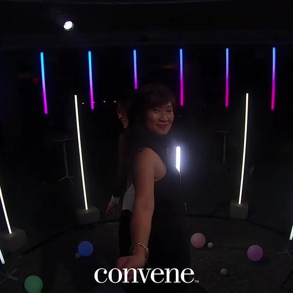 Convene_010.mp4