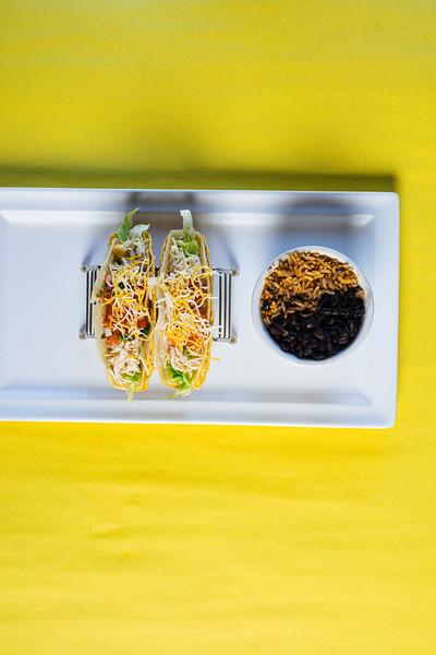 Pancho's Burritos 4th Sesssion-171.jpg
