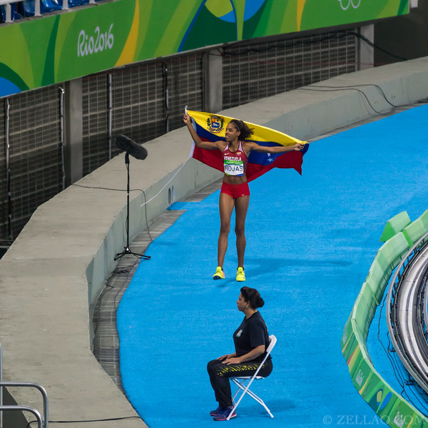 Rio-Olympic-Games-2016-by-Zellao-160814-07271.jpg