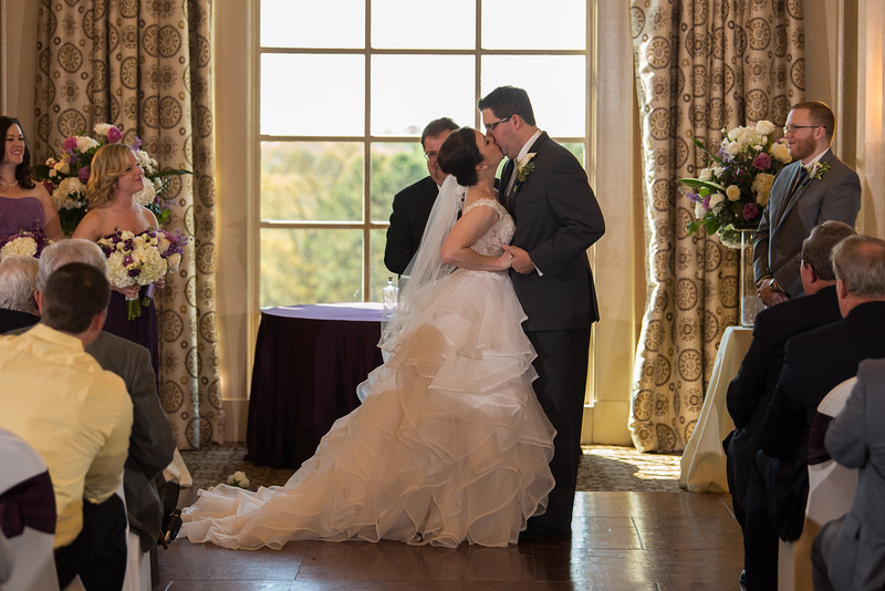 Cass and Jared Wedding Day-262.jpg