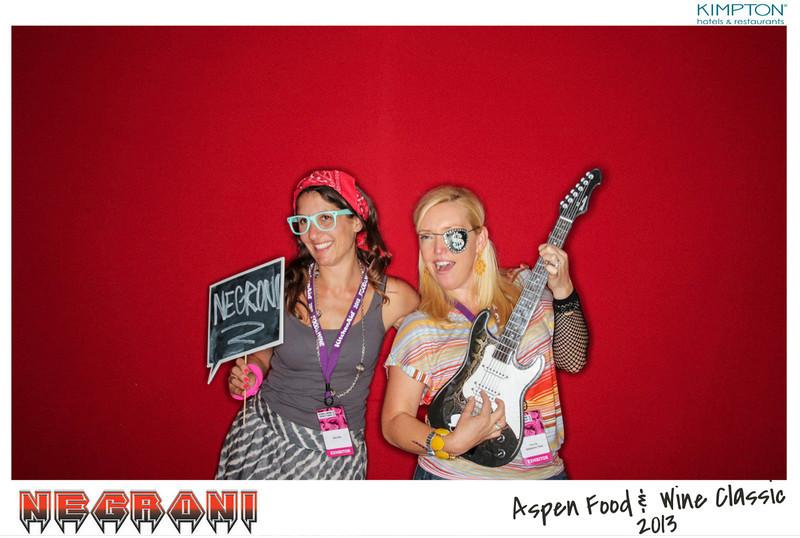 Negroni at The Aspen Food & Wine Classic - 2013.jpg-263.jpg