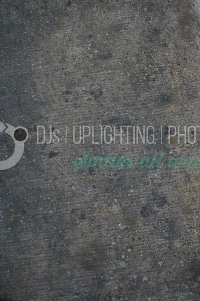Grunge Brushed Concrete-01_batch_batch.jpg