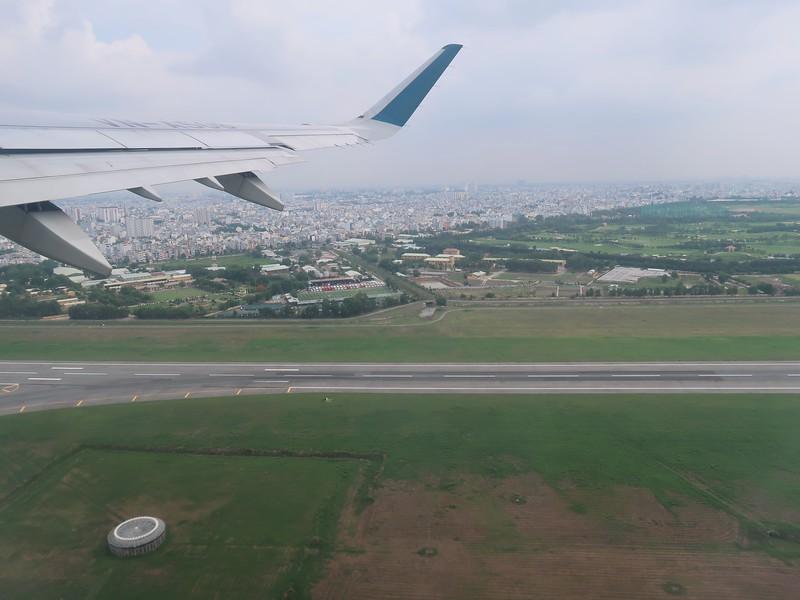 IMG_0159-take-off.jpg