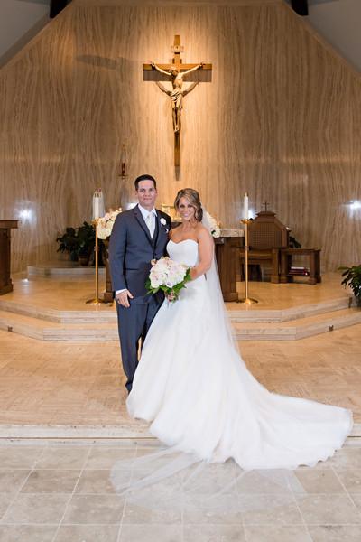Stephanie and Will Wedding-1386.jpg