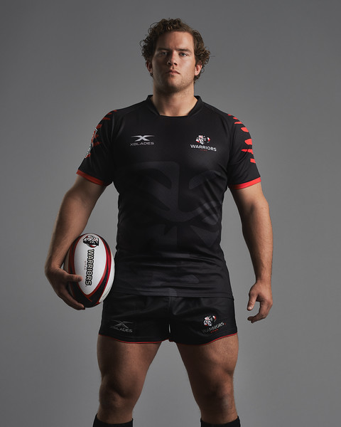 Utah Warriors 201804067.jpg
