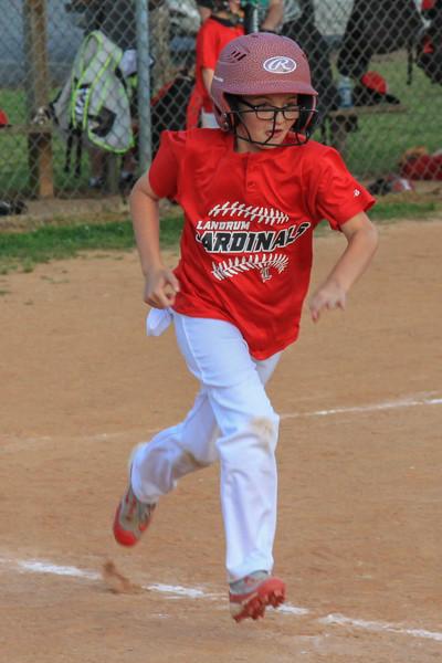 Baseball 5-11-17 (43 of 71).JPG