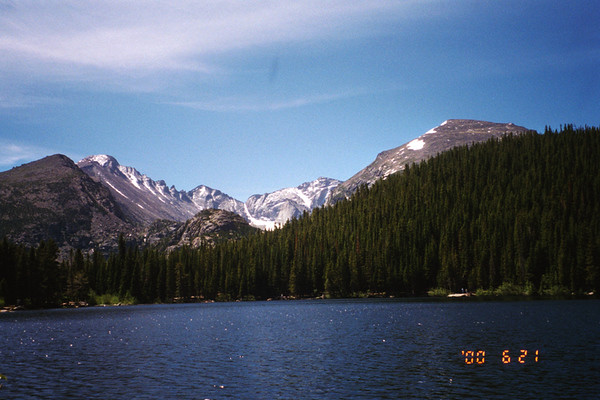 2000_06 Rocky Mountain