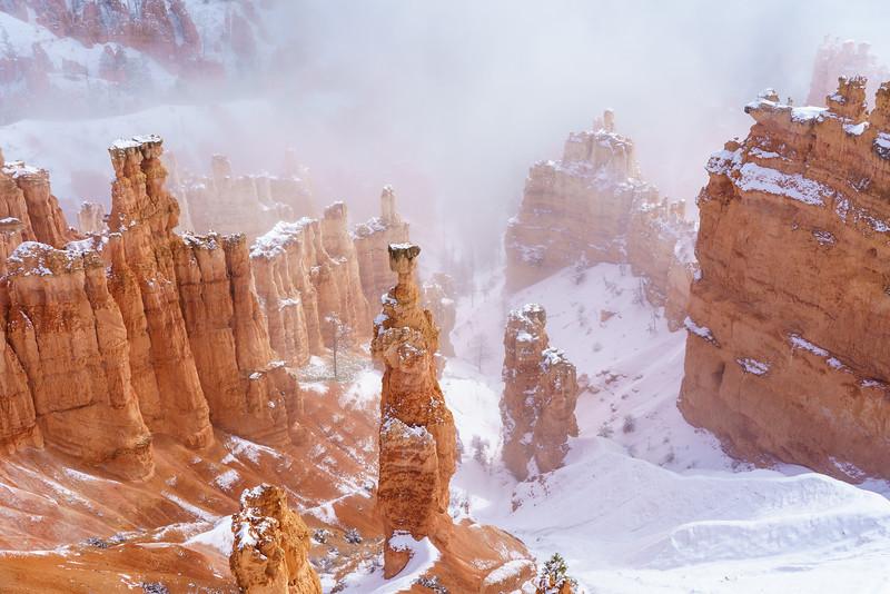 200319 - Bryce Canyon - 00434.jpg