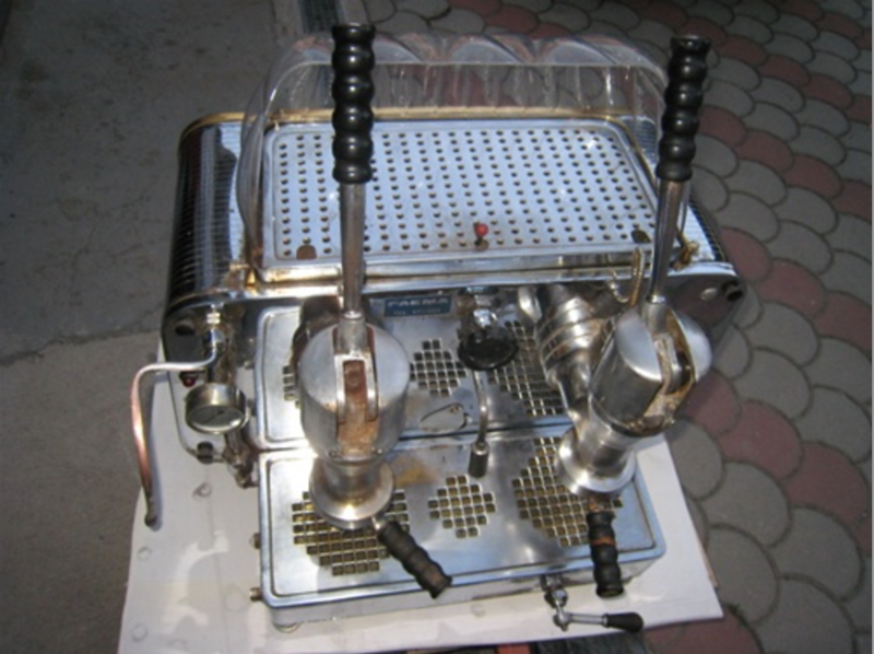 Antique Espresso Machine 16g.png