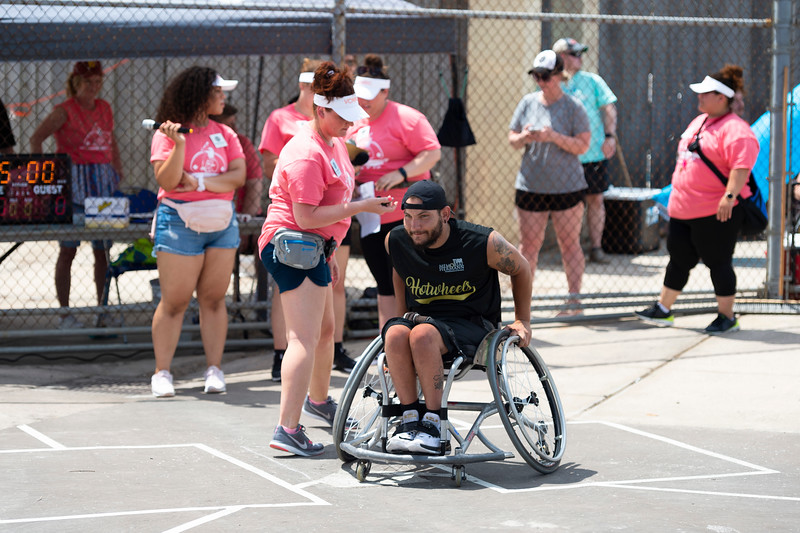 Wheelchair Win-Up_2019__190.jpg