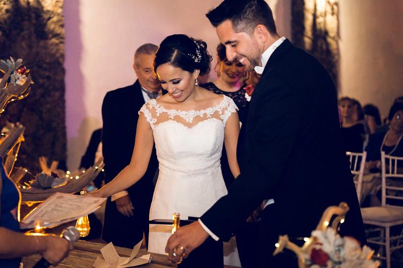 F&D boda ( Hacienda Los Albos, Querétaro )-1311.jpg