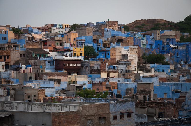 India-Rajasthan-Jodhpur-0089.jpg